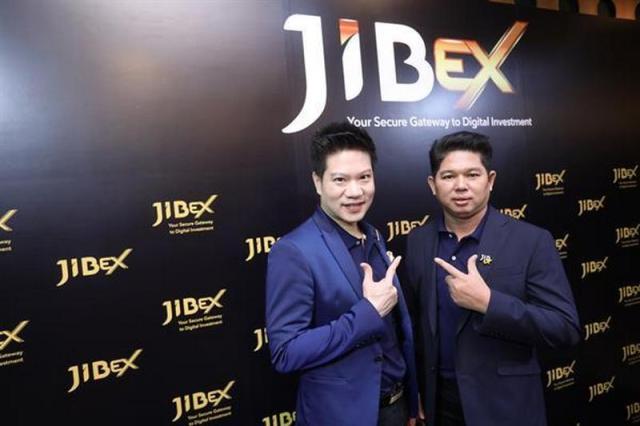 jibex1