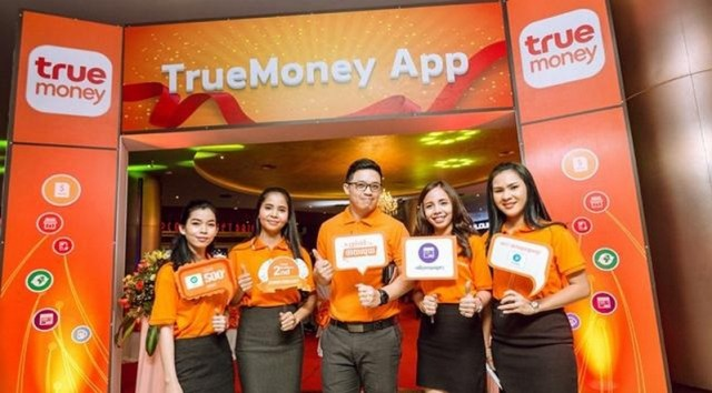 truemoney vietnam1