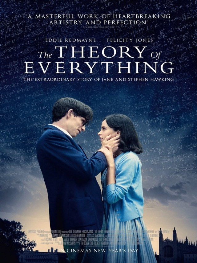 The-Theory-of-Everything-2014-movie-poster