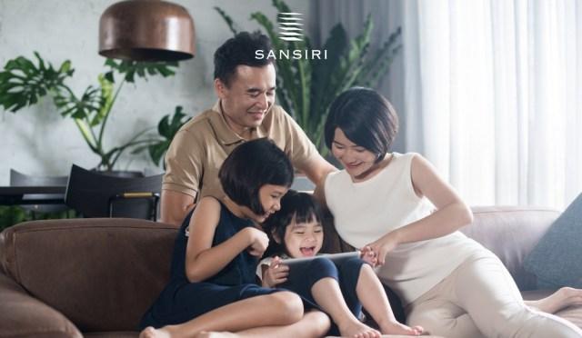 Sansiri_Marketing_Scoop-04
