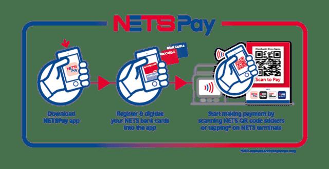 Web_img-NETSPay-flow-01-1534300830568