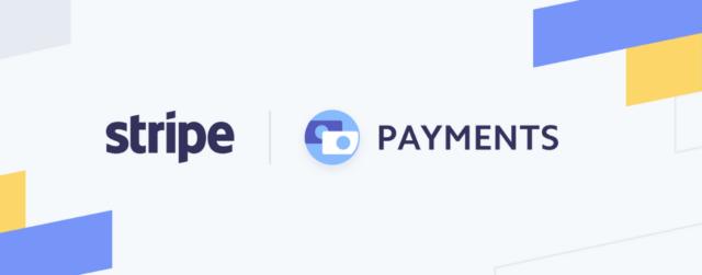 stripe-southeast-asia-payments-singapore-1-1440x564_c