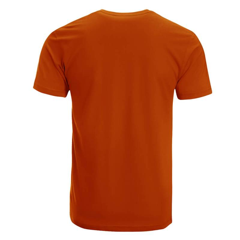 เสื้อยืด คอกลม แขนสั้น 2551_OR_B