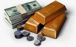 CashGold
