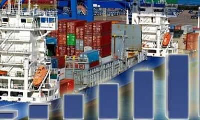 cargo export thailand