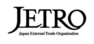 The Japan External Trade Organization JETRO