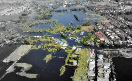 floodairview