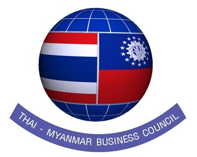 Thailand Myanmar Business