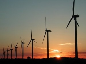 These will be the first utility-scale wind farms in Thailand.