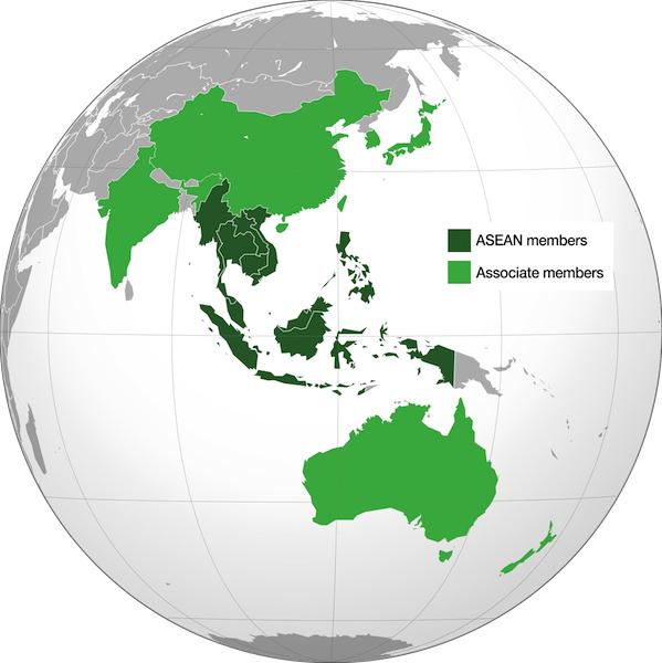ASEANplus