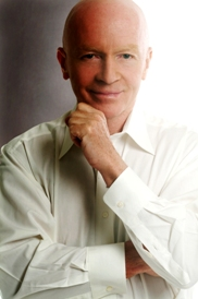 Mark Mobius, Ph.D., executive chairman of Templeton Emerging Markets Group