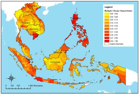 climatehazardmapasia