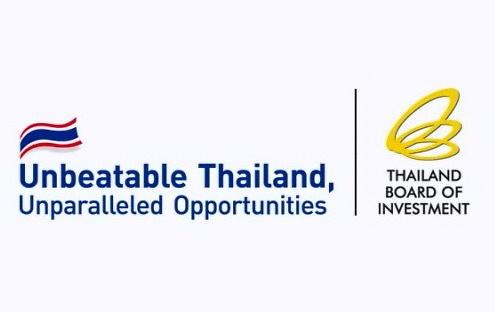 BOI Campaign Unbeatable Thailand