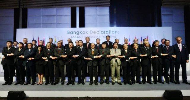 aseanbank35