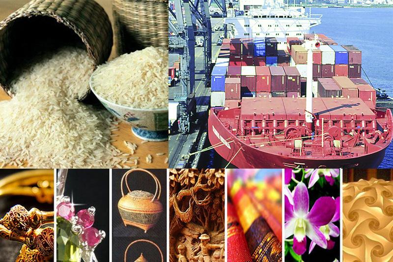 https://i2.wp.com/www.thailand-business-news.com/wp-content/uploads/2015/01/Export-Economy-of-Thailand.jpg
