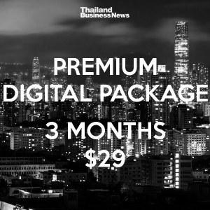 premium-digital-package-3-months-29