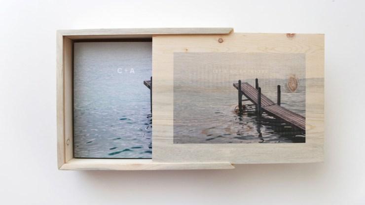 Copy_0_artifact-uprising-wooden-box1