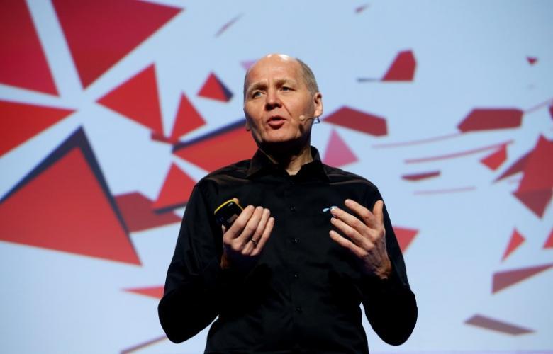 Sigve แห่ง Telenor Group เผยพร้อมซื้อกิจการ Startup ที่เน้นด้าน Digital Advertising
