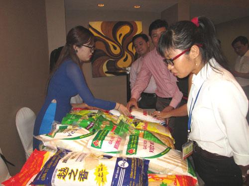 vietnamnet bridge, english news, Vietnam news, news Vietnam, vietnamnet news, Vietnam net news, Vietnam latest news, Vietnam breaking news, vn news, rice export, VFA, MARD