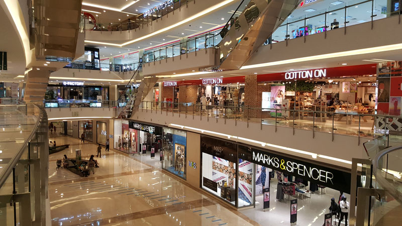 ASEAN in Focus: The Indonesian Consumer Market