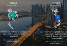 Thailand's Economy to Bounce back in 2012 - Economics, Headline