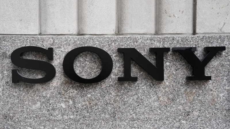 Sony Mobile will reduce its workforce in 50% until 2020