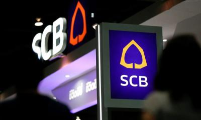 SCB cuts GDP growth forecast to 3.1%