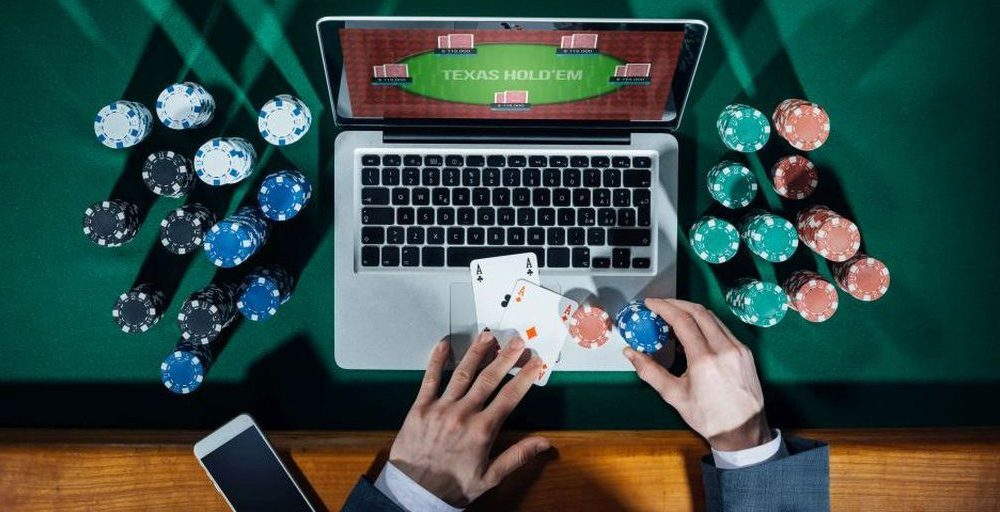 The Popularity of Online Casinos Grows Due to Coronavirus – Thailand  Business News