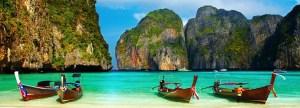 thailand nice snorkel area