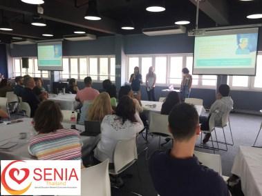 InvistAbilities Presentation (2)