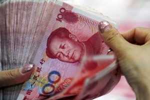 Philippines remains attractive to Chinese investors