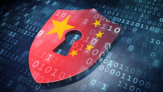How Will China's New Cybersecurity Laws Impact on Businesses?