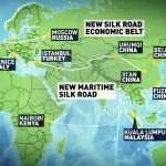 Belt and Road Initiative and EEC connectivity boosts investment opportunities in ASEAN