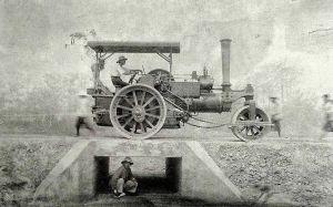 1903-chiang-mai-steamer