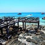 Koh larn beach 6