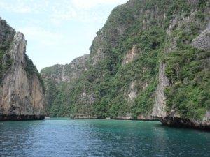 Phuket Thailand Various photos