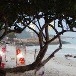 koh samet beaches