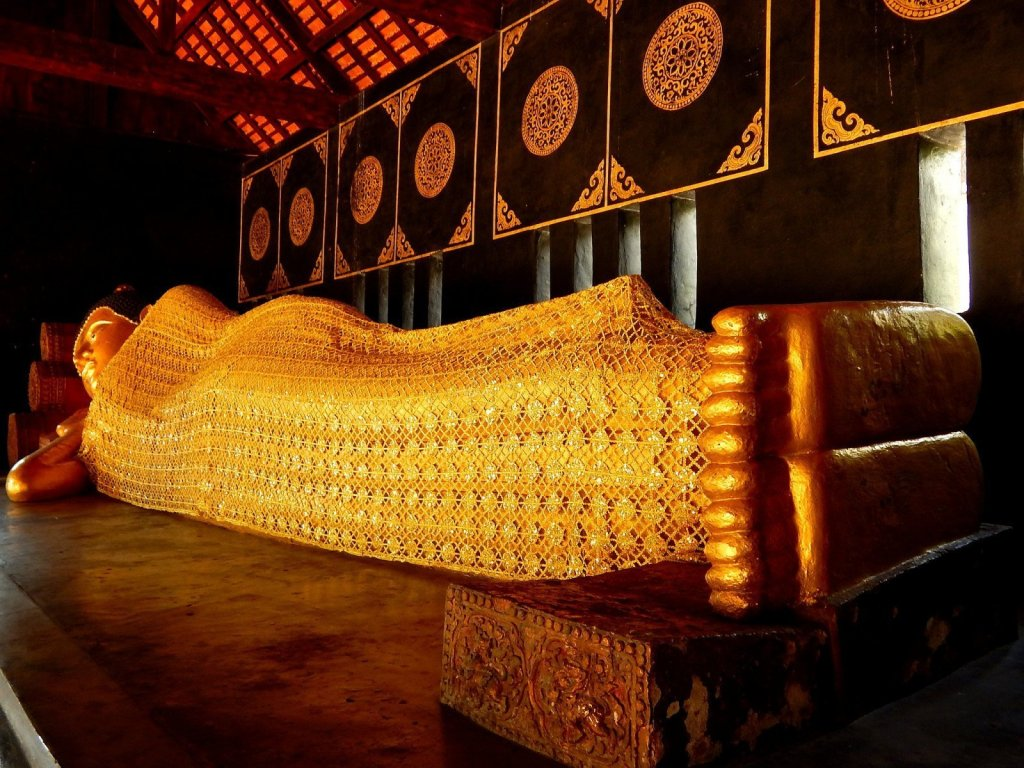 Thailand Buddhism Explore and Discover Thailand