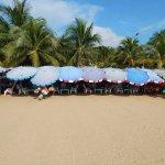 Baan Amphur Beach Pattaya