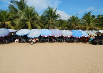 Baan Amphur Beach Pattaya