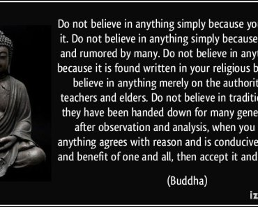 Thailand Buddhism The Path to Nirvana
