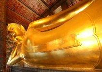 Bangkok Temples 9 famous Royal Temples