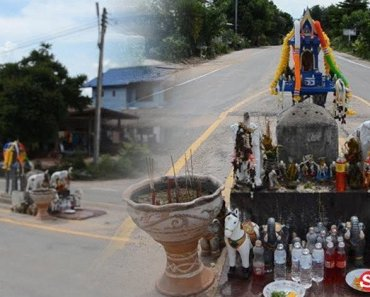 AGODA 300×600 AGODA 300×600 1 AGODA 300×250 POPULAR POSTS Thailand Discovery Things to do in Roi Et Thailand Discovery Things to do in Roi … July 28, 2016 2 Thailand Info Mysterious goings on in Udon Thani Thailand Info Mysterious goings on in Udon …