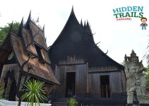 Chiang Mai Museums