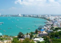 Pattaya Rediscovering Its many different facets