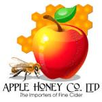 Apple Honey Cider Company