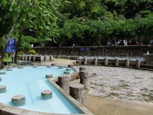 source-eau-chaude-Ranong-Songkran-2009