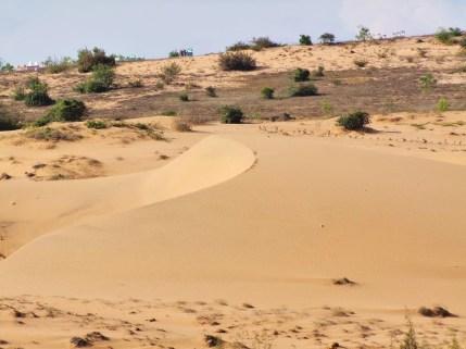 mui ne - dunes rouges - vietnam 4