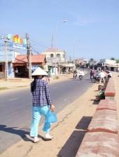 mui ne - village pecheur - vietnam 3
