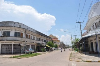 savannakhet laos